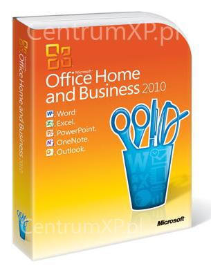 office 2010 packaging plexukplexuk. Black Bedroom Furniture Sets. Home Design Ideas